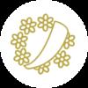 servizio floreale